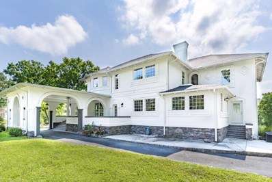526 S Crest Rd, Chattanooga, TN 37404 - MLS#: 1285257