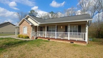 235 Briarwood Cir, Summerville, GA 30747 - MLS#: 1285285
