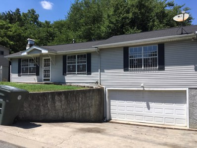 623 Shannon Ave, Chattanooga, TN 37411 - MLS#: 1285323
