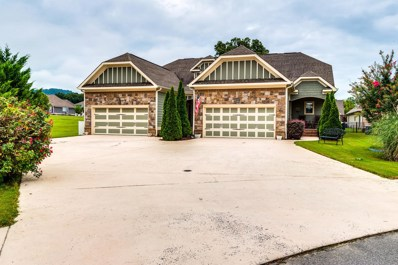8246 Towncreek Cir, Ooltewah, TN 37363 - MLS#: 1285345