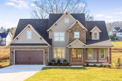 6238 Breezy Hollow Ln, Harrison, TN 37341 - MLS#: 1285358