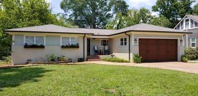 17 S Tuxedo Ave, Chattanooga, TN 37411 - MLS#: 1285378