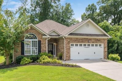 740 Mystic Brook Ct, Chattanooga, TN 37421 - MLS#: 1285385