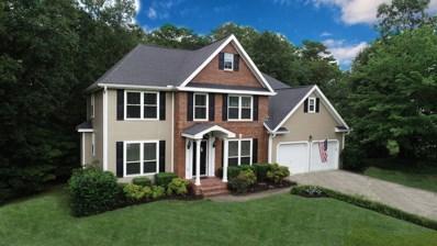 8618 Autumn Oak Ln, Harrison, TN 37341 - MLS#: 1285409
