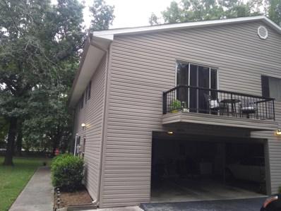 3979 N Quail Ln, Chattanooga, TN 37415 - MLS#: 1285430