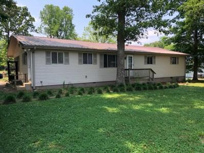 70 Jackson St, Trenton, GA 30752 - MLS#: 1285442