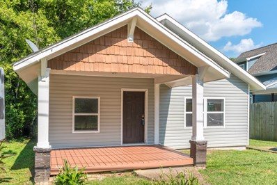 614 Spears Ave, Chattanooga, TN 37405 - MLS#: 1285445