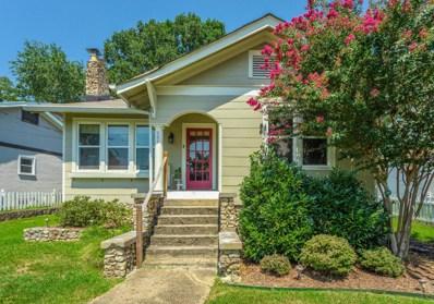903 Hixson Pike, Chattanooga, TN 37405 - MLS#: 1285515