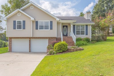 236 Lee Dr, Ringgold, GA 30736 - MLS#: 1285535