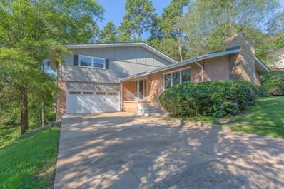 603 Hemphill Cir, Chattanooga, TN 37411 - MLS#: 1285537