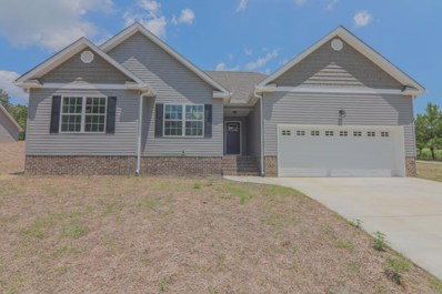 400 William Way, Cleveland, TN 37323 - MLS#: 1285544