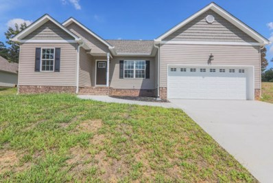 408 William Way, Cleveland, TN 37323 - MLS#: 1285545