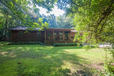 7615 Banther Rd, Harrison, TN 37341 - MLS#: 1285549