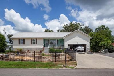 120 Cora Cir, Trenton, GA 30752 - MLS#: 1285557