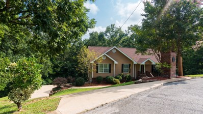 96 Brook Wood Dr, Ringgold, GA 30736 - MLS#: 1285568