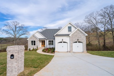 6340 Breezy Hollow Ln, Harrison, TN 37341 - MLS#: 1285584