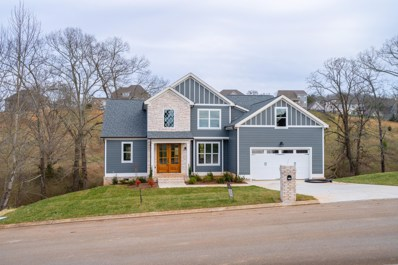 6334 Breezy Hollow Ln, Harrison, TN 37341 - MLS#: 1285585