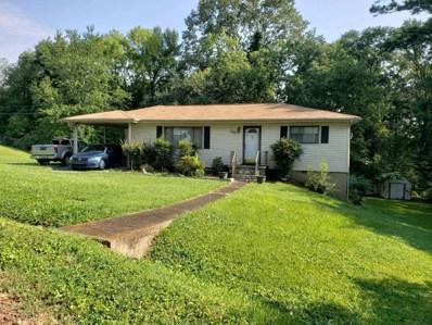 1265 Northern Hills Rd, Hixson, TN 37343 - MLS#: 1285604