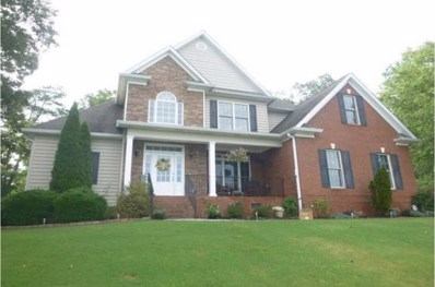 335 Covenant Dr, Cleveland, TN 37323 - MLS#: 1285624