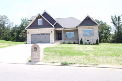 425 Ne Covenant Dr, Cleveland, TN 37323 - MLS#: 1285644