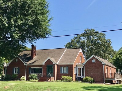 22 Nw Congress St, Summerville, GA 30747 - MLS#: 1285664