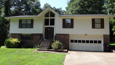 6611 Holder Rd, Harrison, TN 37341 - MLS#: 1285669