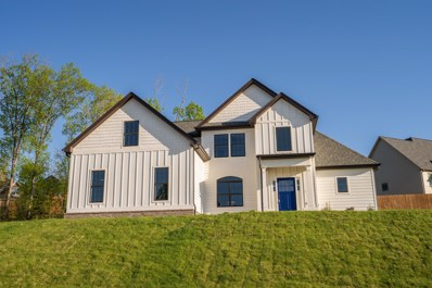 7624 Peppertree Dr, Ooltewah, TN 37363 - #: 1285702