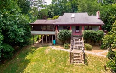 304 Elderberry Ln, Chattanooga, TN 37411 - MLS#: 1285729