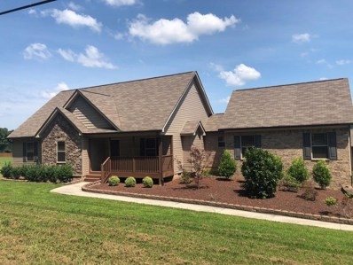 4553 Blue Springs Rd, Cleveland, TN 37311 - MLS#: 1285765