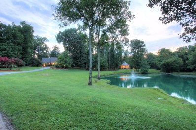 2211 Nw Woodcreek Dr, Cleveland, TN 37311 - MLS#: 1285779