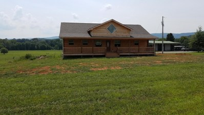 12243 Us 127, Dunlap, TN 37327 - MLS#: 1285784