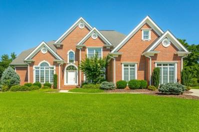 6444 S Cheswick Rd, Hixson, TN 37343 - MLS#: 1285798