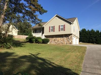112 Shope Ridge Rd, Ringgold, GA 30736 - MLS#: 1285800