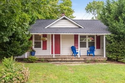 4147 Bonny Oaks Dr, Chattanooga, TN 37406 - MLS#: 1285817