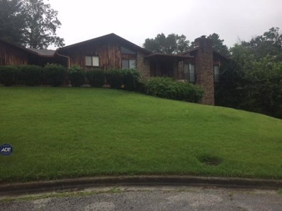 606 Hemphill Cir, Chattanooga, TN 37411 - MLS#: 1285825