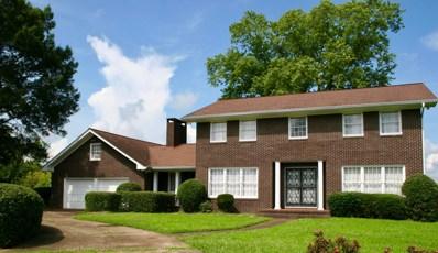 1503 Bunker Hill Dr, Chattanooga, TN 37421 - MLS#: 1285844
