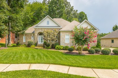 3066 Skipping Stone Dr, Apison, TN 37302 - MLS#: 1285851