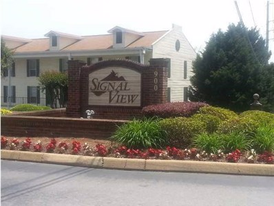 900 Mountain Creek Rd, Chattanooga, TN 37405 - MLS#: 1285853