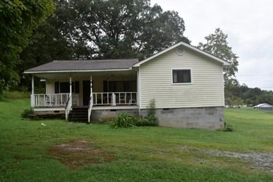 1128 Ogrady Dr, Chattanooga, TN 37419 - MLS#: 1285855