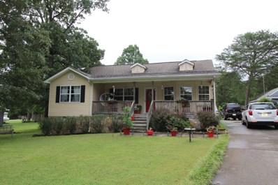 159 Poplar Ave, Trenton, GA 30752 - MLS#: 1285861