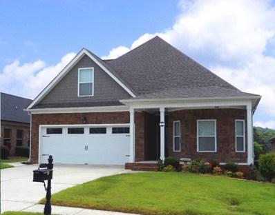 6070 Windham Ln, Hixson, TN 37343 - MLS#: 1285862
