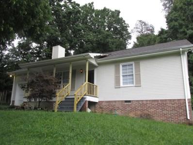 6350 Wilder Rd, Hixson, TN 37343 - MLS#: 1285870