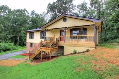 8651 Highway 58, Harrison, TN 37341 - MLS#: 1285872