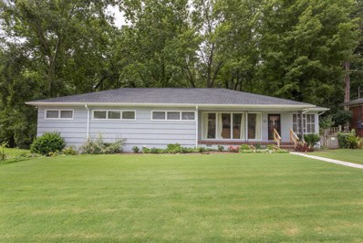 1213 Nw 17th St, Cleveland, TN 37311 - MLS#: 1285875
