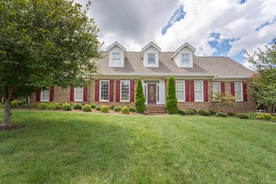 2215 Nw Woodchase Close, Cleveland, TN 37311 - MLS#: 1285883
