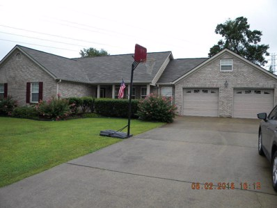 114 Dandelion Ln, Fort Oglethorpe, GA 30742 - MLS#: 1285895