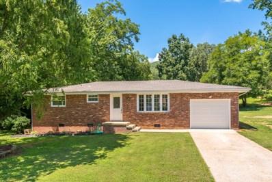 117 Isbill Rd, Chattanooga, TN 37419 - MLS#: 1285933