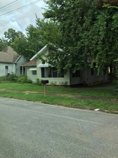 1216 Peachtree St, Chattanooga, TN 37404 - MLS#: 1285955