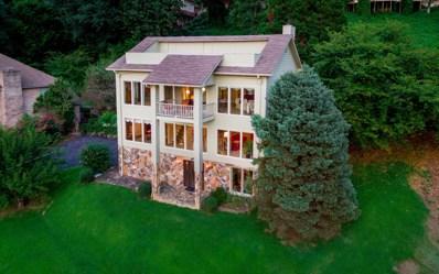 1718 S Crest Manor Ln, Chattanooga, TN 37404 - #: 1285957