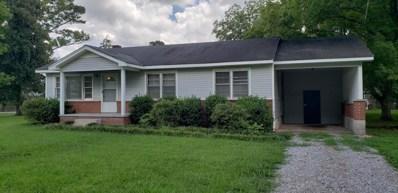466 Poplar St, Trenton, GA 30752 - MLS#: 1285958